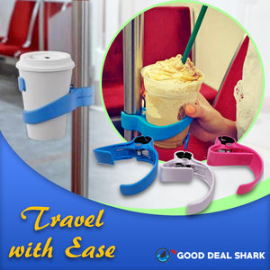Transport Cup Holder
