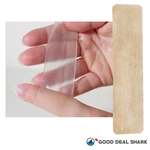 Medical-Grade Silicone Patch Scar Remover
