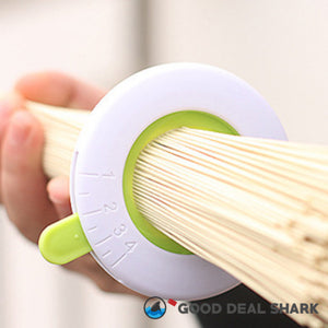 Pasta & Noodle Measuring Tool