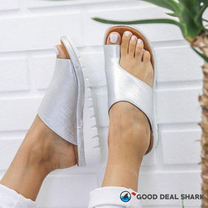 ComfyFeet Toe Correcting Sandals