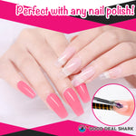 Quick Nail Repair Gel