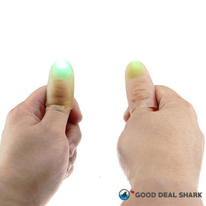 Light Master Magic Thumb