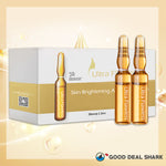 Ultra Flawless Skin Brightening Ampoule Serum