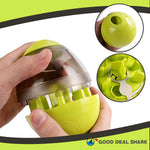 PickyPooch Dispenser Food-Ball