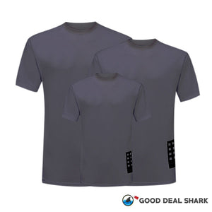 Insect Repellent Shirt