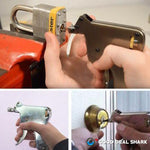 Professional Locksmith Tool
