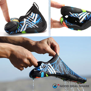 H2OExtreme Non-Slip Aqua Shoes