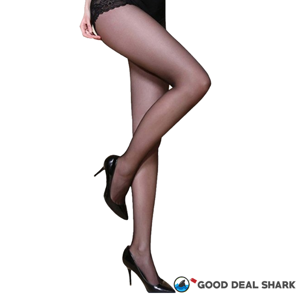 Flawless Slimming Stockings