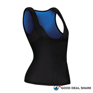 Advanced Sweat Body Shaper