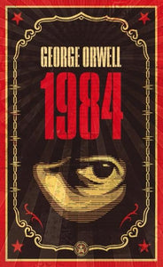 Nineteen-Eighty Four