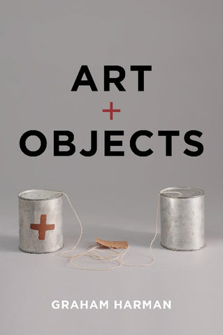 Art and Objects