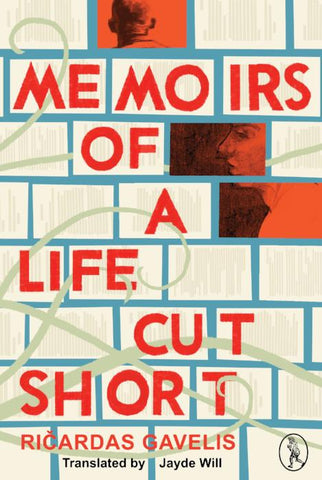 Memoirs of a Life Cut Short