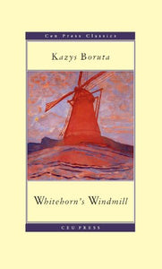 Whitehorn's Windmill