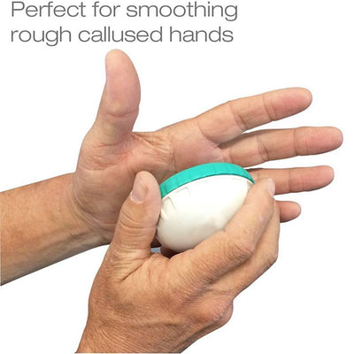 Callus Remover Skin Smoother Foot File