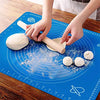 Non-Stick Kneading & Roti Making Mat