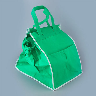 Multi-functional Shopping Bag