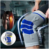 Pain-Relief Knee & Elbow Cap