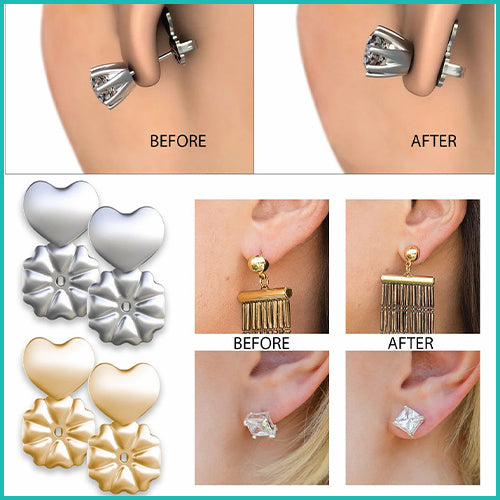 Radiance™ Earring Lifters