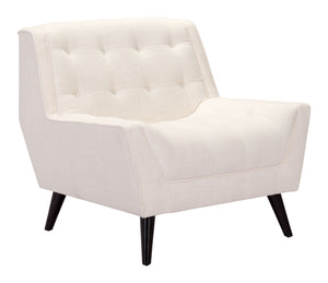 Nantucket Arm Chair Beige - Living
