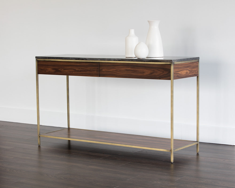 STAMOS CONSOLE TABLE - Console Tables