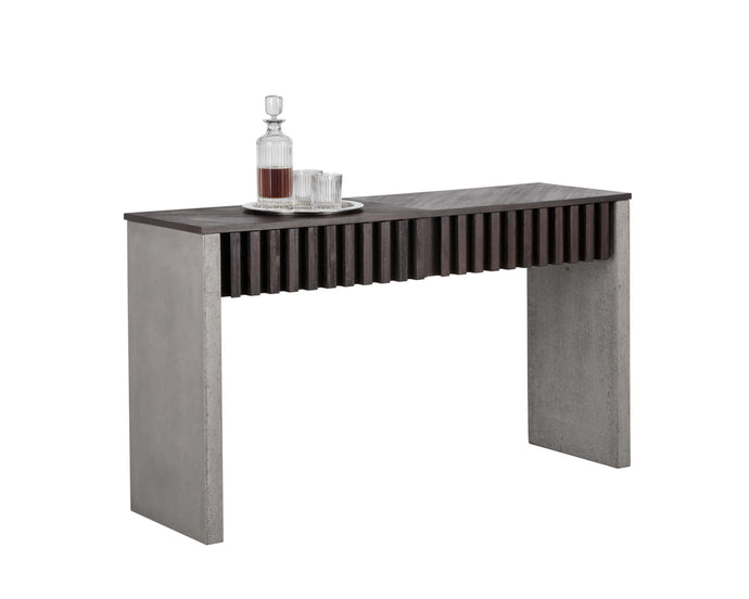 BANE CONSOLE TABLE - Console Tables