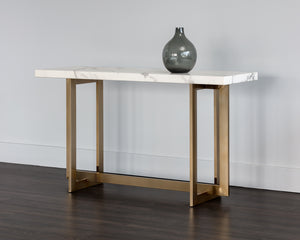 ROSELLEN CONSOLE TABLE - Console Tables