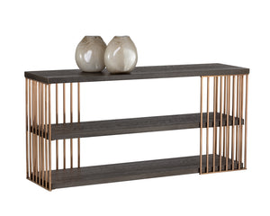 DAPHANE CONSOLE TABLE - Console Tables