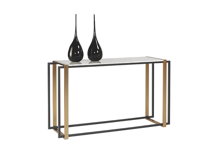 GARNET CONSOLE TABLE - Console Tables