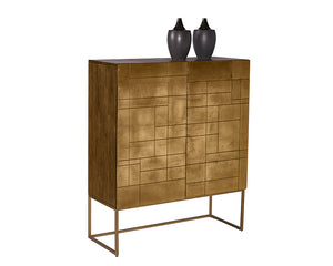 SAGE HIGHBOARD - Sideboards