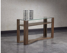 NIX CONSOLE TABLE - Console Tables