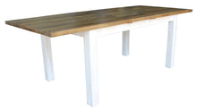 "PROVENCE EXTENSION DINING TABLE (71""/86"")"