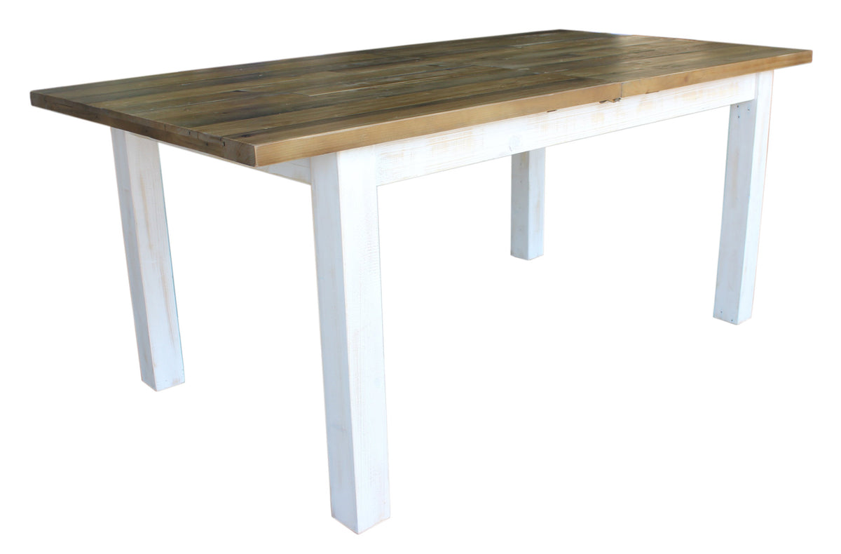 PROVENCE EXTENSION DINING TABLE (71