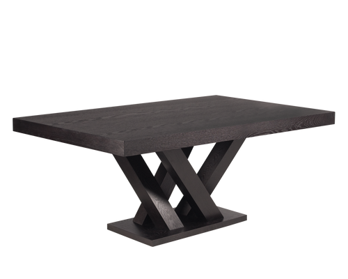MADERO DINING TABLE - 71