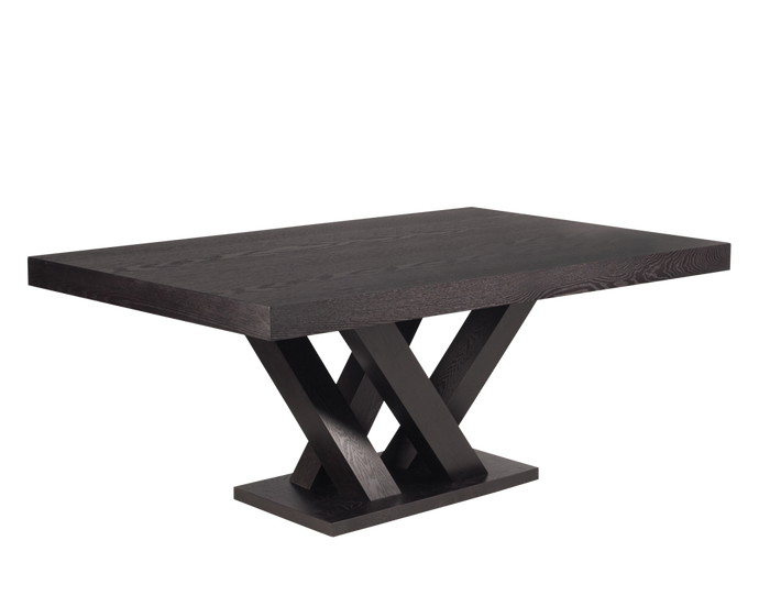 MADERO DINING TABLE - 71 - Dining Tables