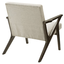 BESO-ACCENT CHAIR-BEIGE - ACCENT SEATING