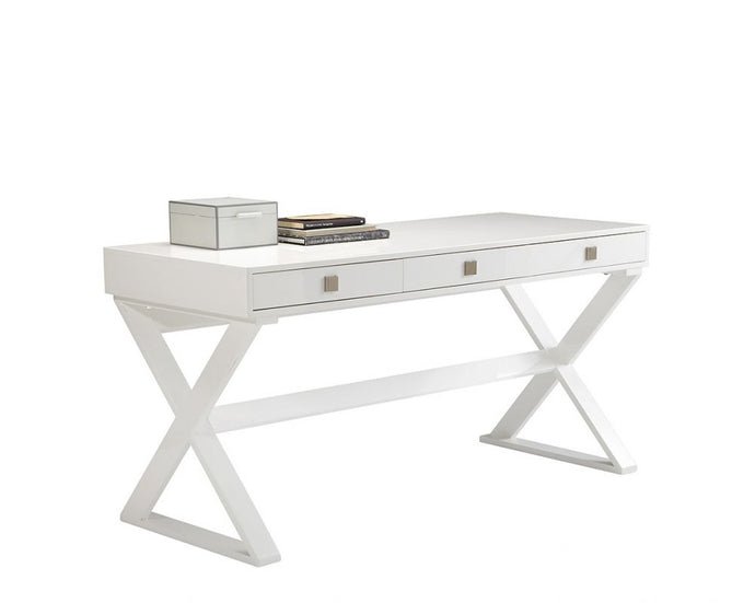 EMILIO DESK - Desks