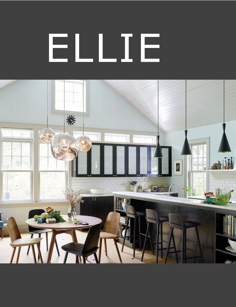Ellie Catalogue