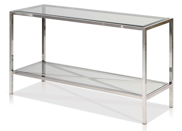 Reynolds Console Table - Living
