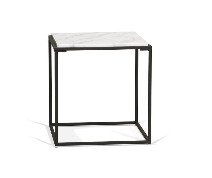 Tokko End Table - Living