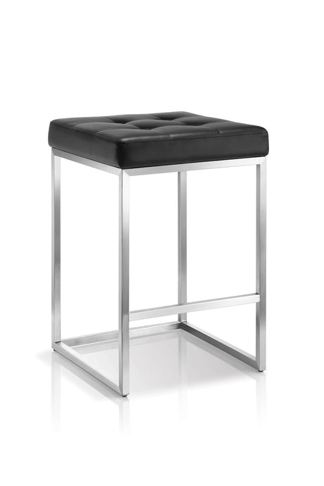 Gates Counter Stool - Bar
