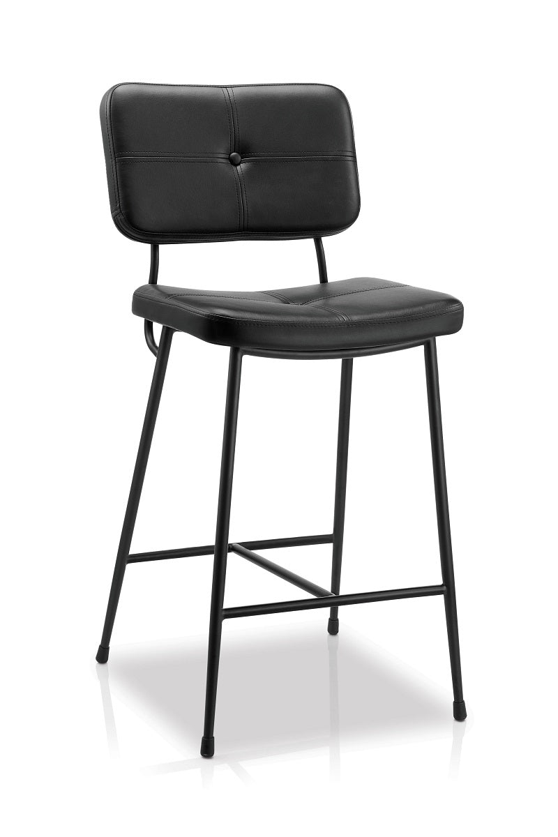 Julian Counter Stool - Bar