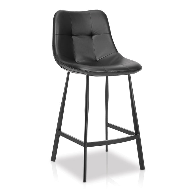 Barton Counter Stool - Bar