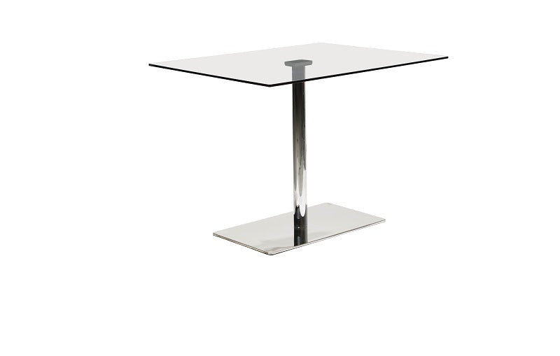 Stirling Rect. Dinette Table - Dining