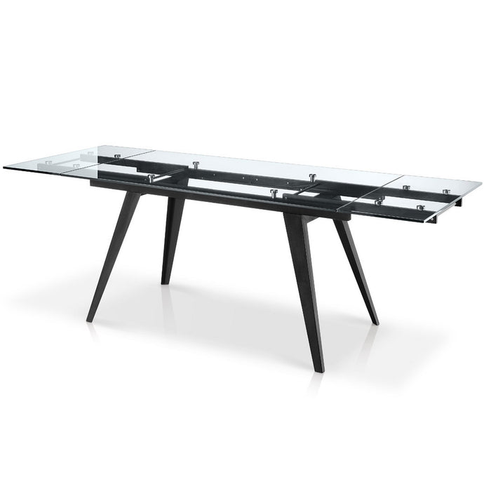 sharp - dining table - Dining