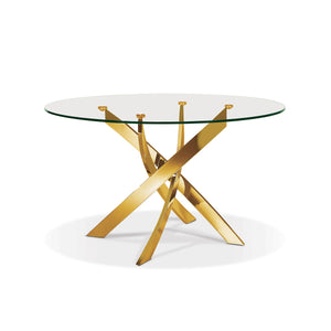 ellis - dining table - Dining