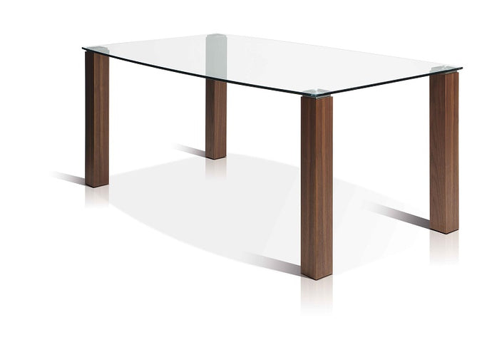 Jenna Dining Table - Dining