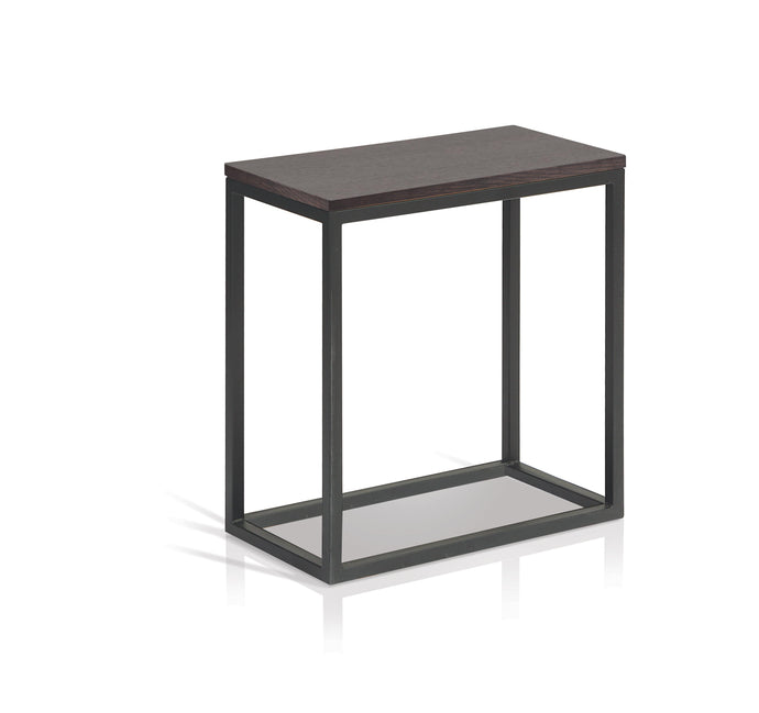 Ensol Accent Table - Living