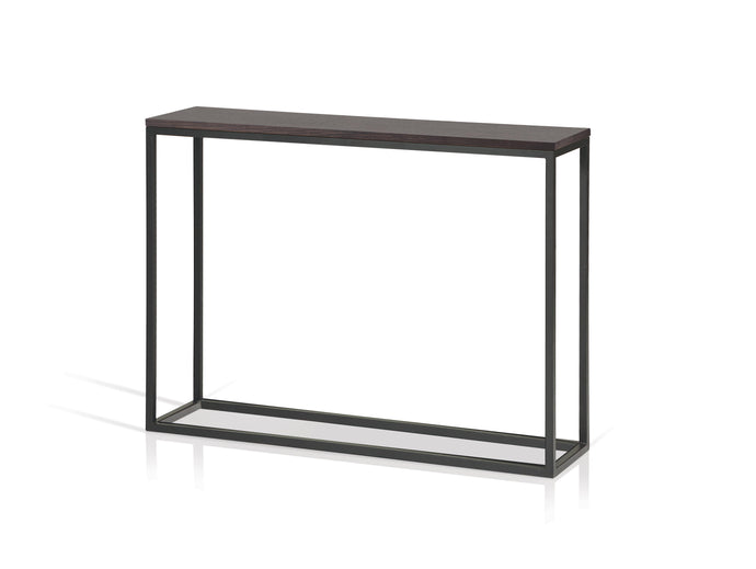 Ensol Console Table - Living
