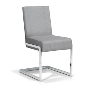 abby - dining chair - Dining