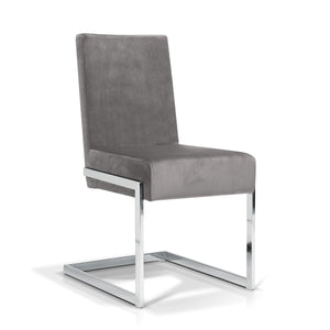 Abby Dining Chair - Dining Chair